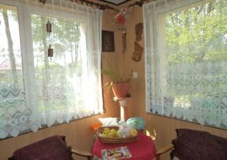 dom na sprzedaż - Żyrardów, Puszcza Mariańska