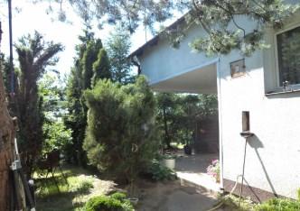 dom na sprzedaż - Grodzisk Mazowiecki, Chrzanów Mały