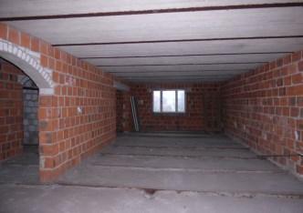 dom na sprzedaż - Jaktorów, Sade Budy