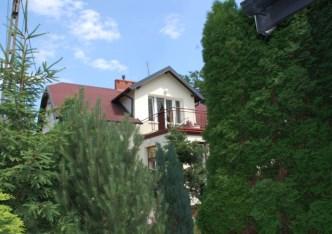 dom na sprzedaż - Grodzisk Mazowiecki, Centrum