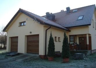dom na sprzedaż - Żabia Wola, Ojrzanów