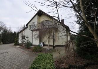 dom na sprzedaż - Nadarzyn