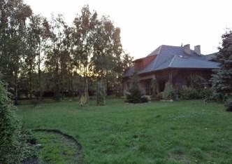 dom na sprzedaż - Żabia Wola, Żelechów