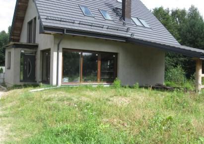 dom na sprzedaż - Brwinów (gw), Owczarnia